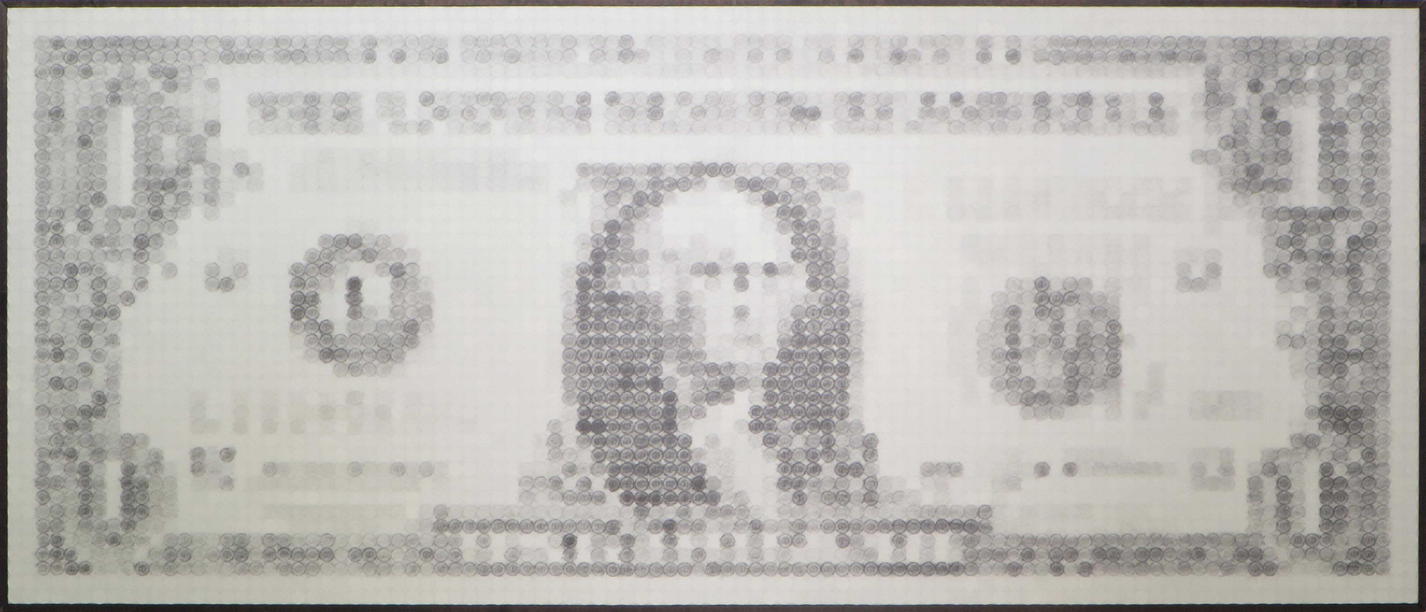 1ドル=4158円 / USD1=JPY4,158
